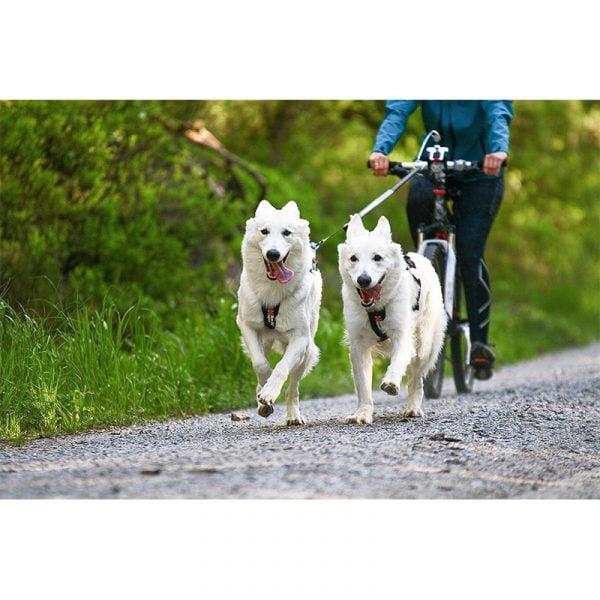 Non-Stop Dogwear Freemotion Dragsele