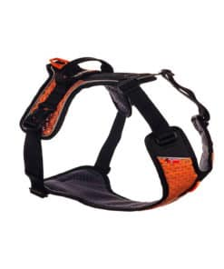 Non-Stop Dogwear Ultra Harness Dragsele