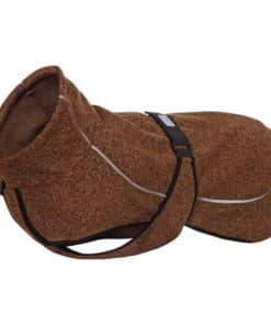 Rukka Comfy Knit Jacket, Stickad Jacka för Hund