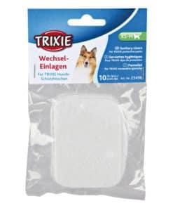Trixie Tikskyddsinlägg (10-pack)