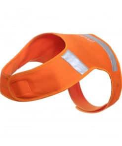 Rukka Reflexväst Orange