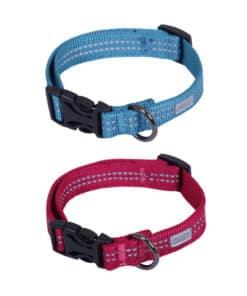 Rukka True Halsband