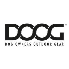 DOOG Logotype